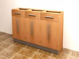 base kitchen cabinet office kitchen cabinets unfinished base kitchen cabinets build