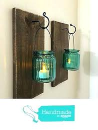Wood Wall Sconce Wooden Sconces Wall For Candles Sconce Wooden Wall Sconce Shelves