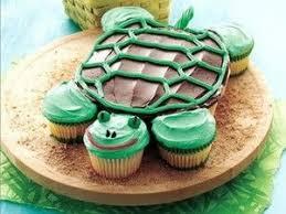 7 Best Cake Walk Ideas Images On Pinterest Birthday Parties