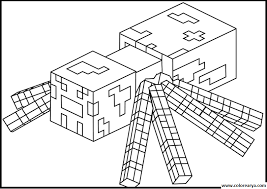 minecraft color pages 91 coloring books minecraft