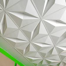 ceiling tiles crystal foldscapes ceiling tiles wall ceiling tiles
