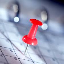 process u0026 timeline admissions full time mba programs kelley