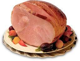 smithfield foods inc meat products smithfield foods company usa