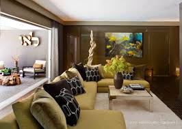 Best  Jeff Andrews Ideas On Pinterest Jeff Andrews Design - Home design and decor