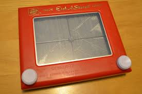 i cleared an etch a sketch mildlyinteresting
