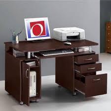 Office Furniture Desk Office Furniture Shop The Best Deals For Nov 2017 Overstock Com
