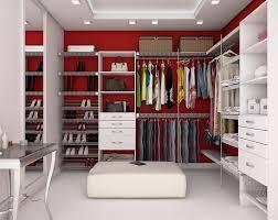 beautiful closets closets planejados 28 modelos lindos bedroom closets bedrooms
