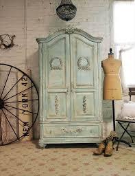 shabby chic doors 10 aqua shabby chic decor items real country