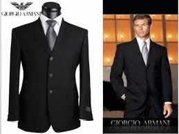 costume homme mariage armani costume armani homme mariage costume en armani