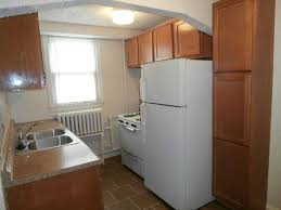 750 square feet d c rent comparison what 1 200 month rents you curbed dc