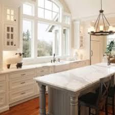 Interior Designers In Greensboro Nc Main Line Kitchen Design Closed Interior Design 1704 Three