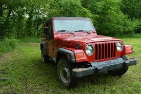 wrangler jeep green wip jeep wrangler yj 1987 1995 beamng