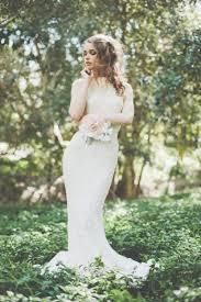 backyard wedding dresses 30 stylish and pretty backyard wedding dresses weddingomania
