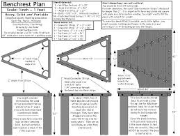 diy carport plans sep 15 2012 this step by step woodworking