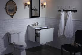 white subway tiles in bathroom elegant white subway tiles