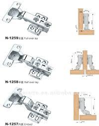 How To Install Kitchen Cabinet Doors Kitchen Cabinet Door Hinges Snaphaven
