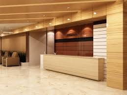 Interior Designer Description by Hotel Lobby Interior Design By Mohammed Siyamand At Coroflot Com