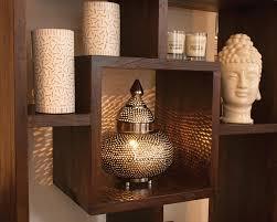 brighten your home decor with exotic moroccan lanterns u2013 luminie