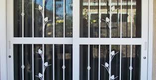 fix glass door memorable energy efficient sliding glass doors tags 8 ft sliding