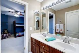 Bathrooms By Design Traditional Kids Bathroom Design Ideas U0026 Pictures Zillow Digs