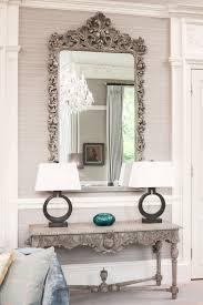 siobhan mooney interiors