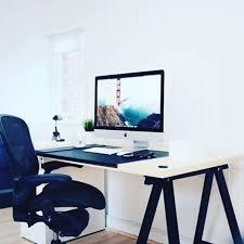 Programmer Desk Setup The 25 Best Ruby Rails Ideas On Pinterest Ruby On Rails Ruby
