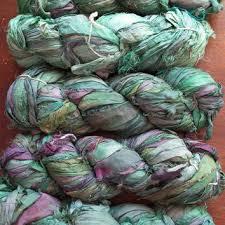 sari silk ribbon shop silk sari ribbon on wanelo