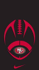 49ers Home Decor by Best 20 San Francisco Football Ideas On Pinterest San Francisco