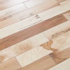 wood floors plus solid maple clearance mohawk cabin grade