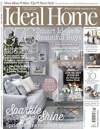 Home Interior Magazines The Uk Has Many Interior Design Magazines And There Are Some
