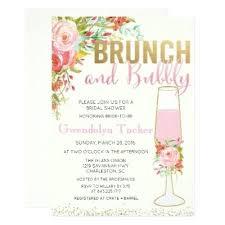 bridesmaid brunch invitation wording bridal brunch invitations ryanbradley co