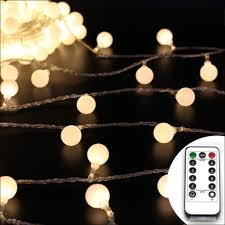 warm white solar fairy lights furniture marvelous soft white battery fairy lights how long do