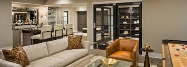 home expo design center atlanta design build remodelers u0026 architects atlanta ga mosaic