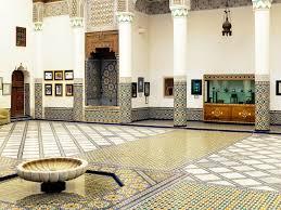 art as life in morocco u2013 global style gypsy