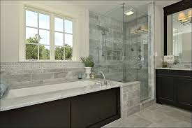 master bathroom ideas houzz houzz master bathroom designs cumberlanddems us