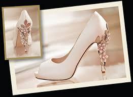 wedding shoes singapore keeppy stylish wedding shoes