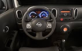 2009 nissan cube 2010 nissan cube shifting gears