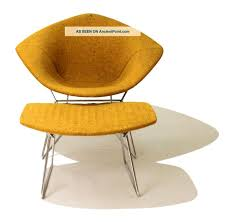 Design Within Reach Eames Chair Digital Imagery On Design Within Reach Office Chair 122 Office