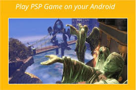 android psp emulator apk psp emulator 2 1 0 apk for pc free android koplayer