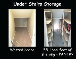 closet under stairs storage u2013 aminitasatori com