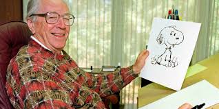 Wildfire Song About by Wildfire Burns California Home Of U0027peanuts U0027 Creator Charles Schulz
