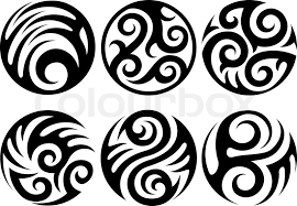 science tattoo style design images tattoo tattoo design images free