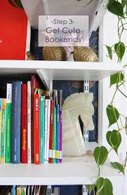 Read Bookshelves by 7 Steps To Eye Catching Bookshelves Jest Cafe