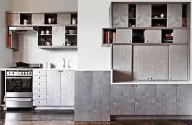 alternative kitchen cabinet ideas modernize kitchen cabinets with doors alternat our homes magazine
