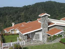 Misty Mountain Inn And Cottages by Hotel R Best Hotel Deal Site