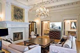asian style home decor ideas styles of home decor attractive 19 on