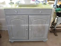 Unfitted Kitchen Furniture Painting Kitchen Cabinets Bel U0027 Occhio