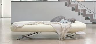 bonaldo bed giotto bonaldo beds tonight ego bonaldo beds
