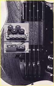 ovation magnum bass owner u0027s manual