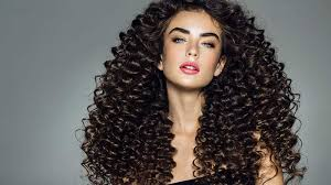 curly hair parlours dubai 10 best hair dryers for curly hair the trend spotter